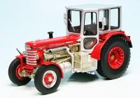 Hürlimann DH 6 Traktor