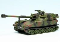 """Panzerhaubitze M-109G """"Bundeswehr"""""""