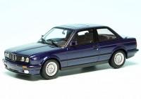 BMW 3er Coupé (E30) (1989)