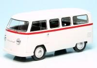 Palten Diesel Bus (1954) (Österreich)