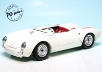 "Porsche 550 A Spyder ""Edition 70 Jahre Porsche"""