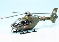 """Eurocopter EC 635 Hubschrauber """"SAR - Schweizer Luftwaffe / Swiss Air Force"""""""