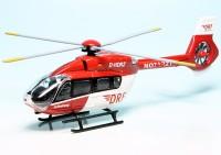 """Airbus Helicopter H145 Rettungshubschrauber """"Notarzt Deutsche Rettungsflugwacht DRF"""""""