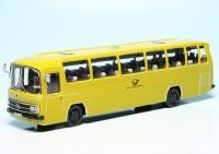 """Mercedes Benz O 302 Bus """"Deutsche Bundespost"""""""