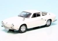 BMW 700 Martini Typ 4 (1964) (Deutschland)