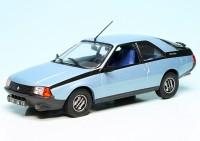 Renault Fuego (1982)