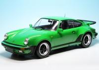 Porsche 911 Turbo Coupé (1977)