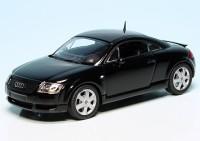Audi TT Coupé (1998)