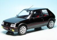Peugeot 205 GTI (1983)