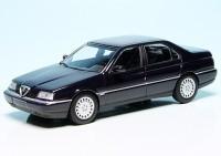 Alfa Romeo 164 3.0 V6 Super (1992)