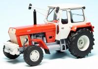 Fortschritt ZT 304 Traktor (1971-1984)