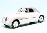 Audi Front UW 8/40PS Jaray (1934) (Deutschland)