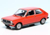 VW Polo L (1979)