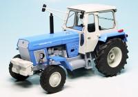 Fortschritt ZT 300 Traktor (1971-1984)