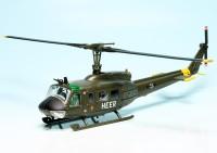 """Bell UH 1D Hubschrauber """"Bundeswehr Heer"""""""