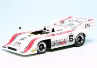 "Porsche 917/10 Rennwagen Team Penske ""Can-Am 1972"""