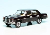 Mercedes Benz 200D /8 Limousine (W114) (1968)