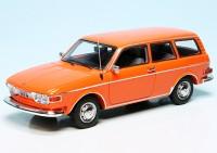 VW 412 LE Variant (1973) (Deutschland)