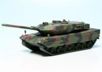 "Leopard 2A6 Kampfpanzer ""Bundeswehr"""