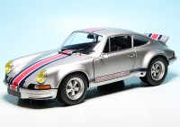 """Porsche 911 RSR 2.8 (1974) """"Outlaw"""""""