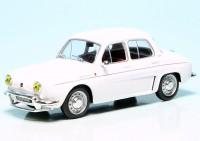 Renault Dauphine (1961)