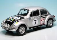 """VW Käfer 1303 """"Rallye Acropolis 1973"""""""