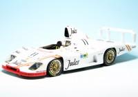 "Porsche 936 Team Porsche System ""Sieger 24h Le Mans 1981"""