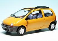 Renault Twingo (1993)