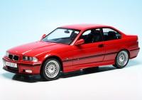 BMW M3 Coupé (E36) (1992)