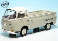 """VW T2a Pritschenwagen """"Edition 50 Jahre VW T2 1967-2017"""""""