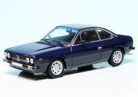 Lancia Beta Coupé (1980)