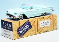 Ford Thunderbird (1960)