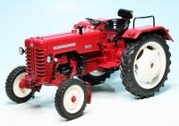 McCormick D326 Traktor