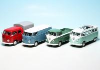 """Set """"Volkswagen T1b"""""""
