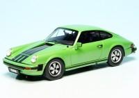 Porsche 911 Coupé (1975)