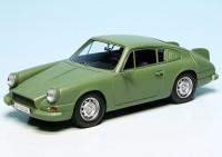"""Porsche 911 Erlkönig Prototyp 901 """"Fledermaus"""" (1963) (Deutschland)"""
