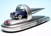 Buick Float Parade Truck (1946) (USA)