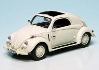 VW Käfer Steyr Prototyp (1939) (Österreich)