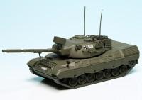"Leopard 1A1 Kampfpanzer ""Bundeswehr"""