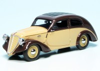 Zbrojovka Z6 Hurvinek (RHD) (1935) (Tschechien)