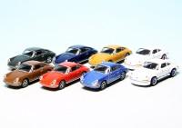 "Ladegutpackung ""Porsche 911"""