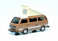 "VW T3b Westfalia Camping-Bus ""Joker"""