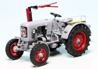 Eicher ED 16/II Traktor