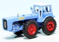 DUTRA D4K Traktor