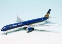 """Airbus A350-900 XWB """"Vietnam Airlines"""""""