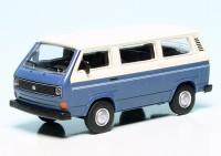 VW T3a Bus (1979)