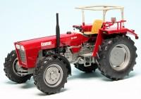Kramer 814 Allrad Traktor (1970) (Deutschland)