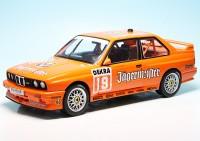 """BMW M3 (E30) Team Linder Jägermeister """"DTM 1992"""""""