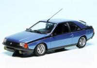 Renault Fuego (1984)