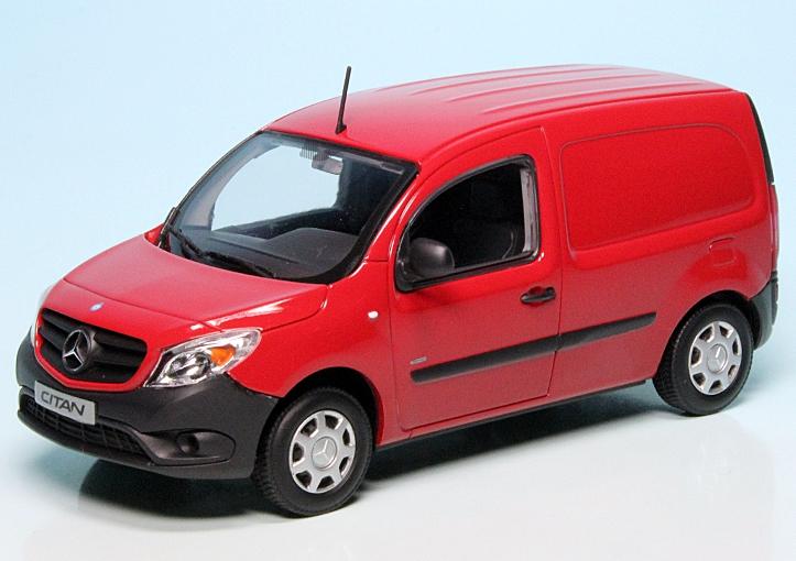 mercedes benz citan kastenwagen w415 2012 mercedes. Black Bedroom Furniture Sets. Home Design Ideas